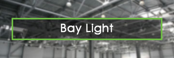 Bay Light