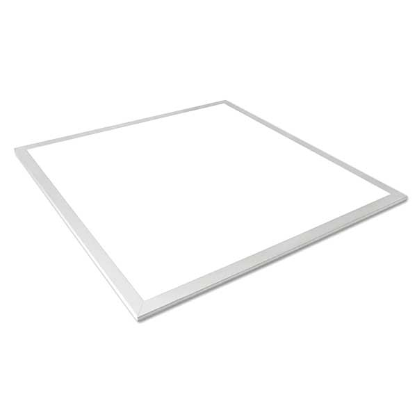 600MBB Ultra-thin Panel Light, 36W