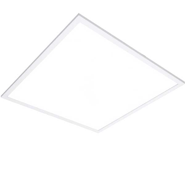 600MBB Ultra-thin Panel Light, 48W