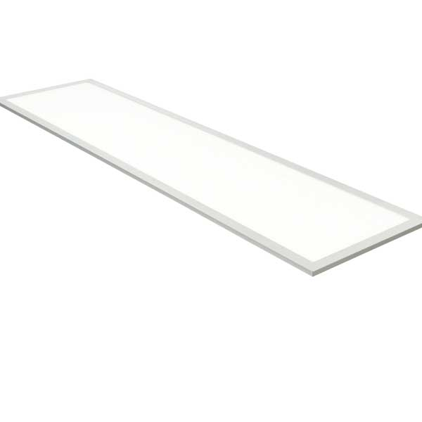 1200MBB Ultra-thin Panel Light, 48W