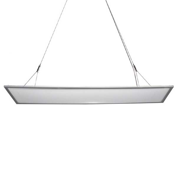 Suspended Up/down Panel Light,36W