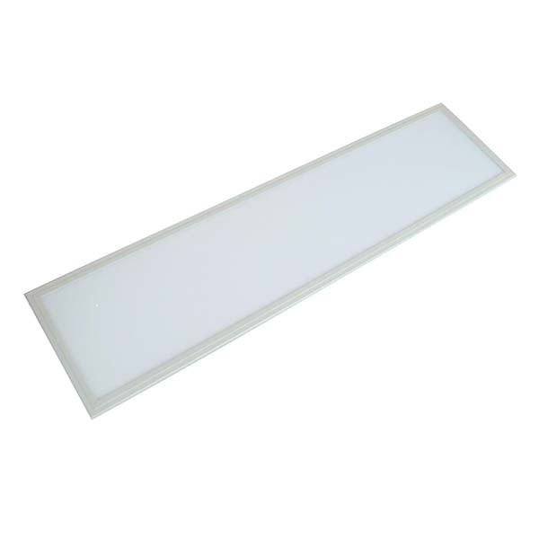 Backlit Panel Light, 36W