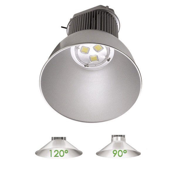 MAX High Bay Light, 180W