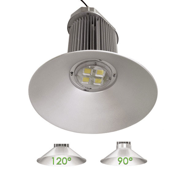 MAX High Bay Light, 200W