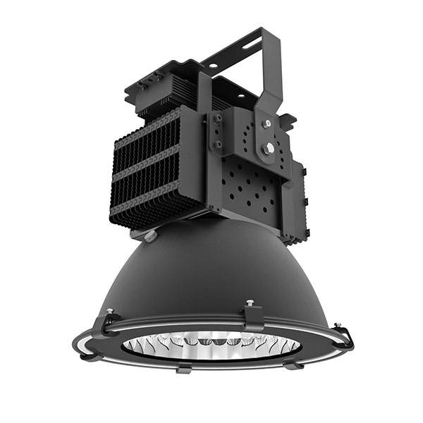MWFR High Bay Light, 150W