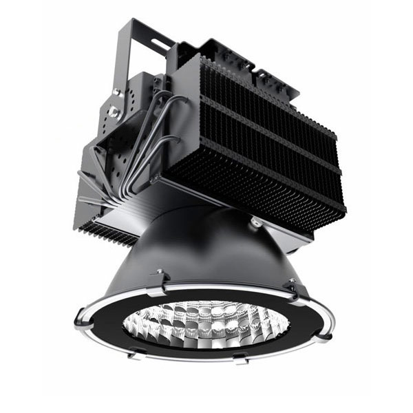 MWFR High Bay Light, 500W