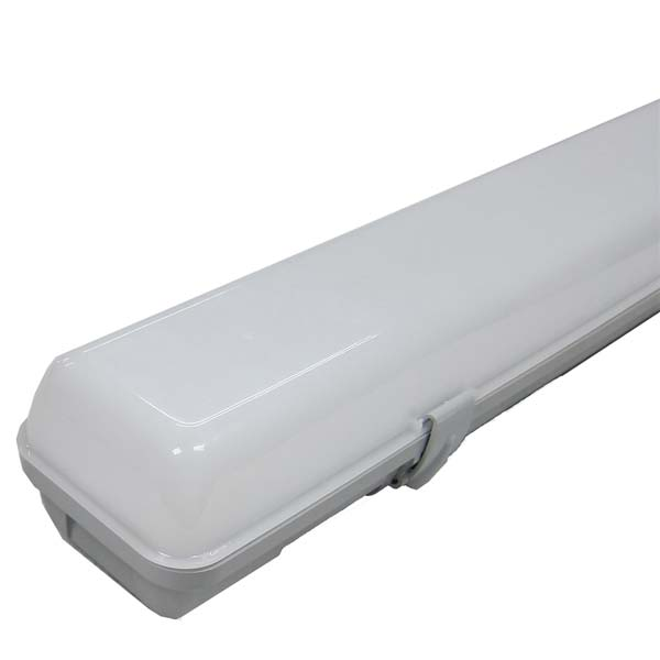 BWP Waterproof Module Batten, 40W