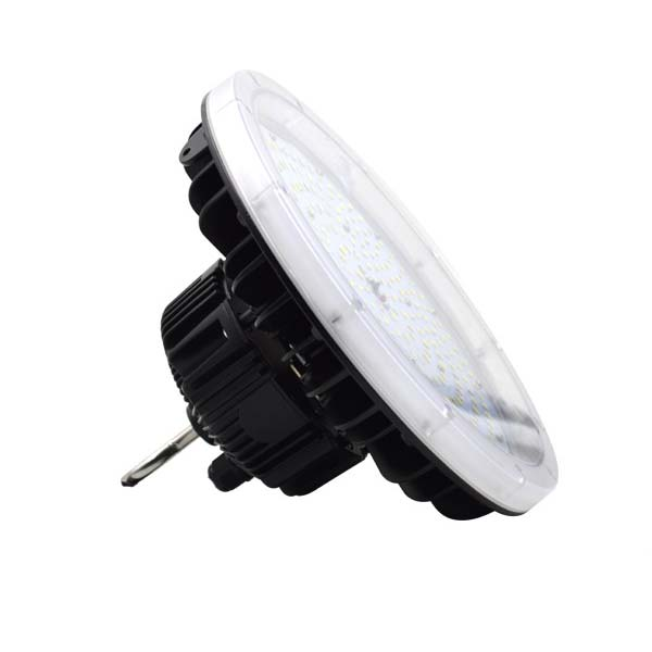 60W UFO LED Low Bay
