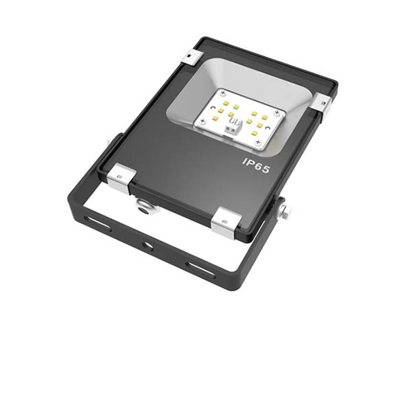 TAM Series Flood Light, 10W