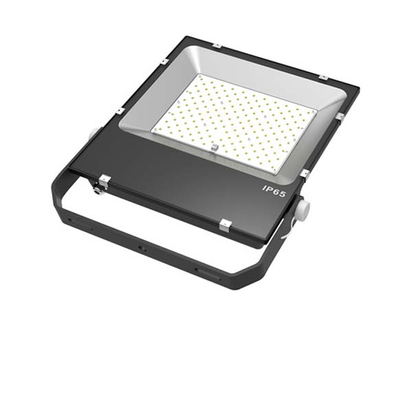 TAM Series Flood Light, 150W