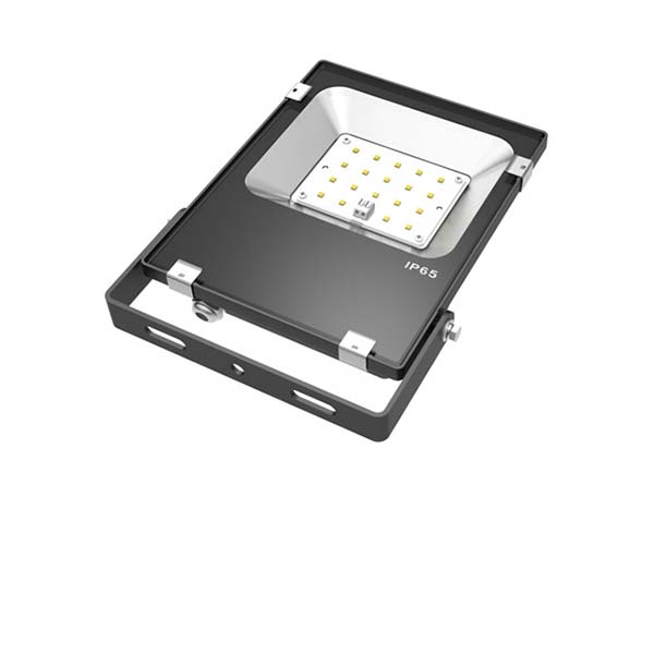 TAM Series Flood Light, 20W