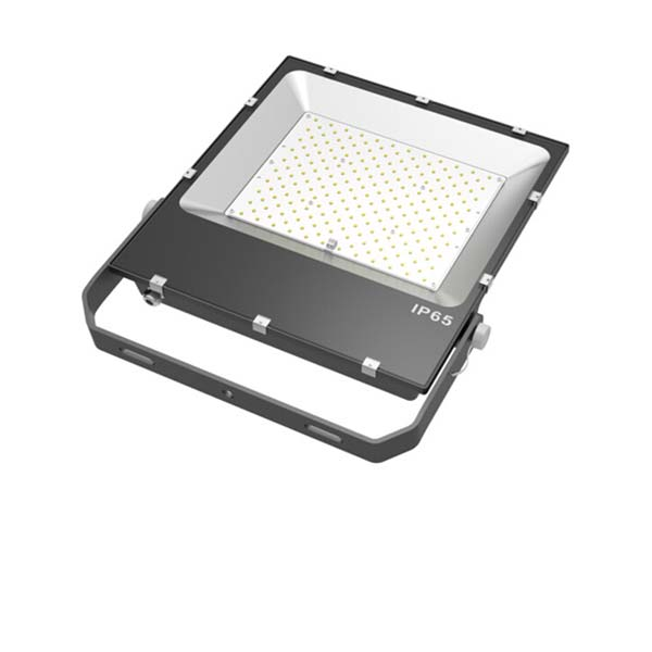TAM Series Flood Light, 200W
