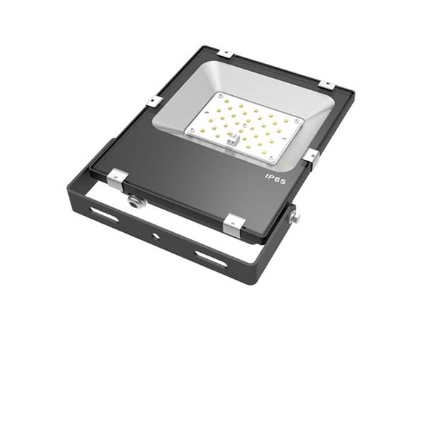 TAM Series Flood Light, 30W