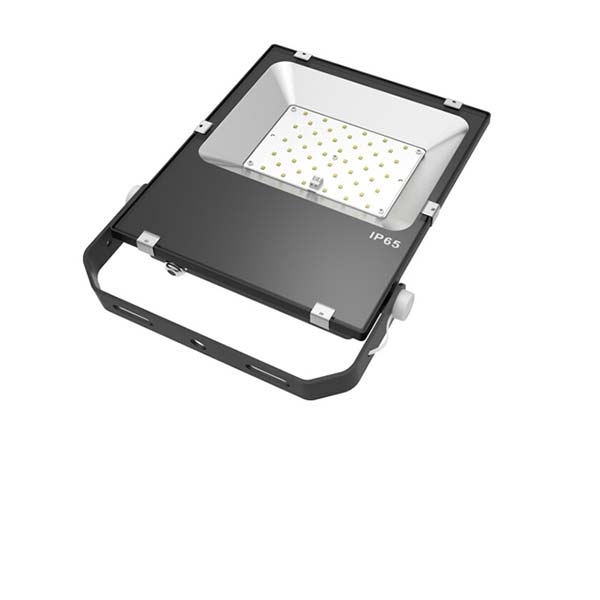 TAM Series Flood Light, 50W