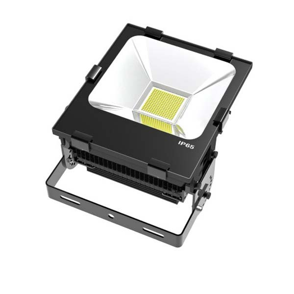 TIM Series Flood Light, 150W