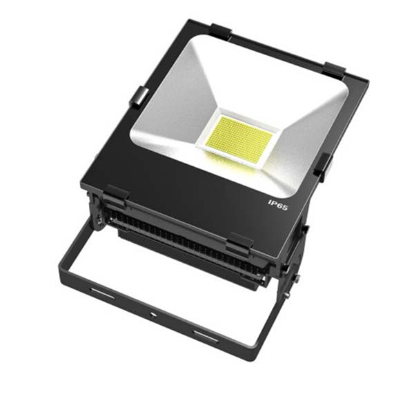 TIM Series Flood Light, 200W