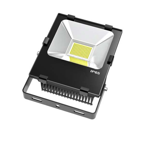 TIM Series Flood Light, 50W