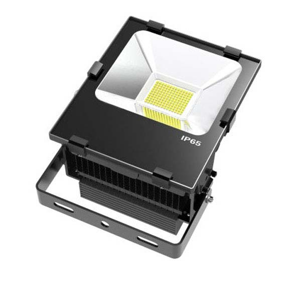 TIM Series Flood Light, 70W