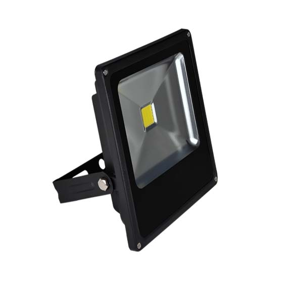 TOR Series Flood Light, 30W