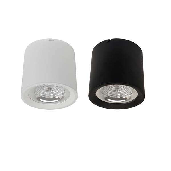 YOKO Surface Mounted Light, 30W