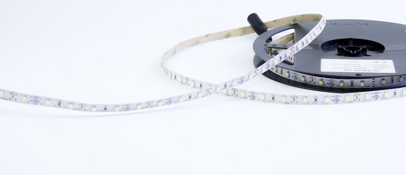 BoscoLighting-LED-Strip-Light-SMD3528-BLSP-3528-60
