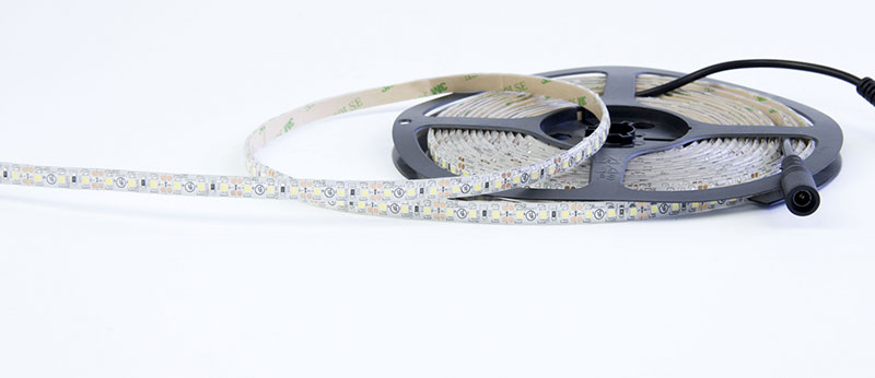 BoscoLighting-LED-Waterproof-Strip-Light-SMD3528-BLSP-3528-60-WP
