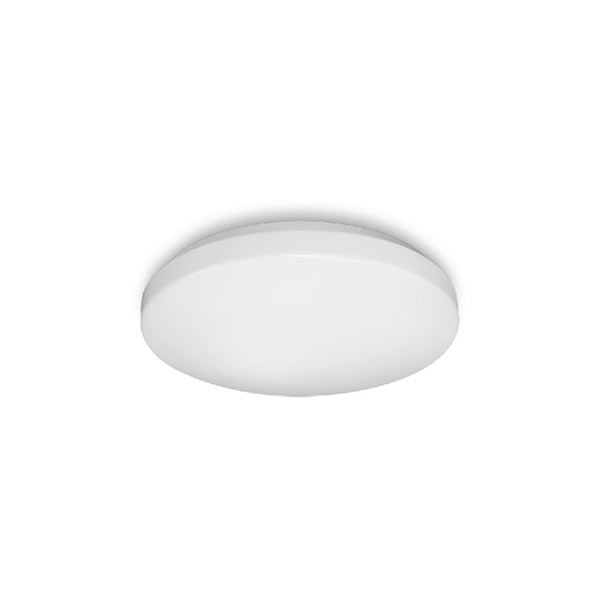 GKA06 Plain Oyster Light, 10W