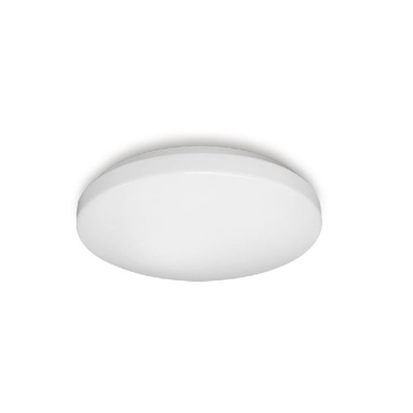 GKA06 Oyster Light, 15W