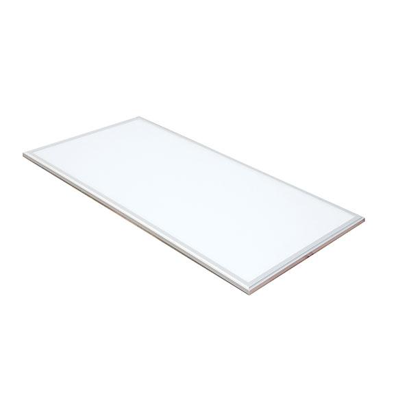 72w 1200x600 Led Panel Light Boscolighting
