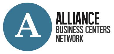 Alliance Business Centre