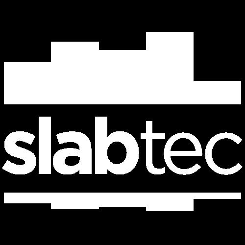 Slabtec Pty Ltd