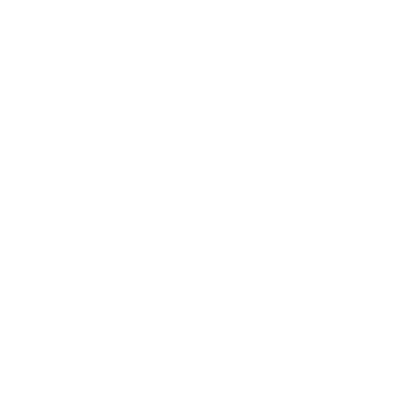 Preston-logo-icon-white.png
