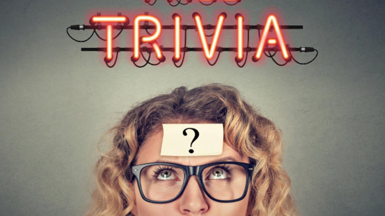 Free Trivia