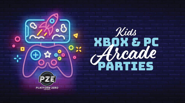 PZE Party