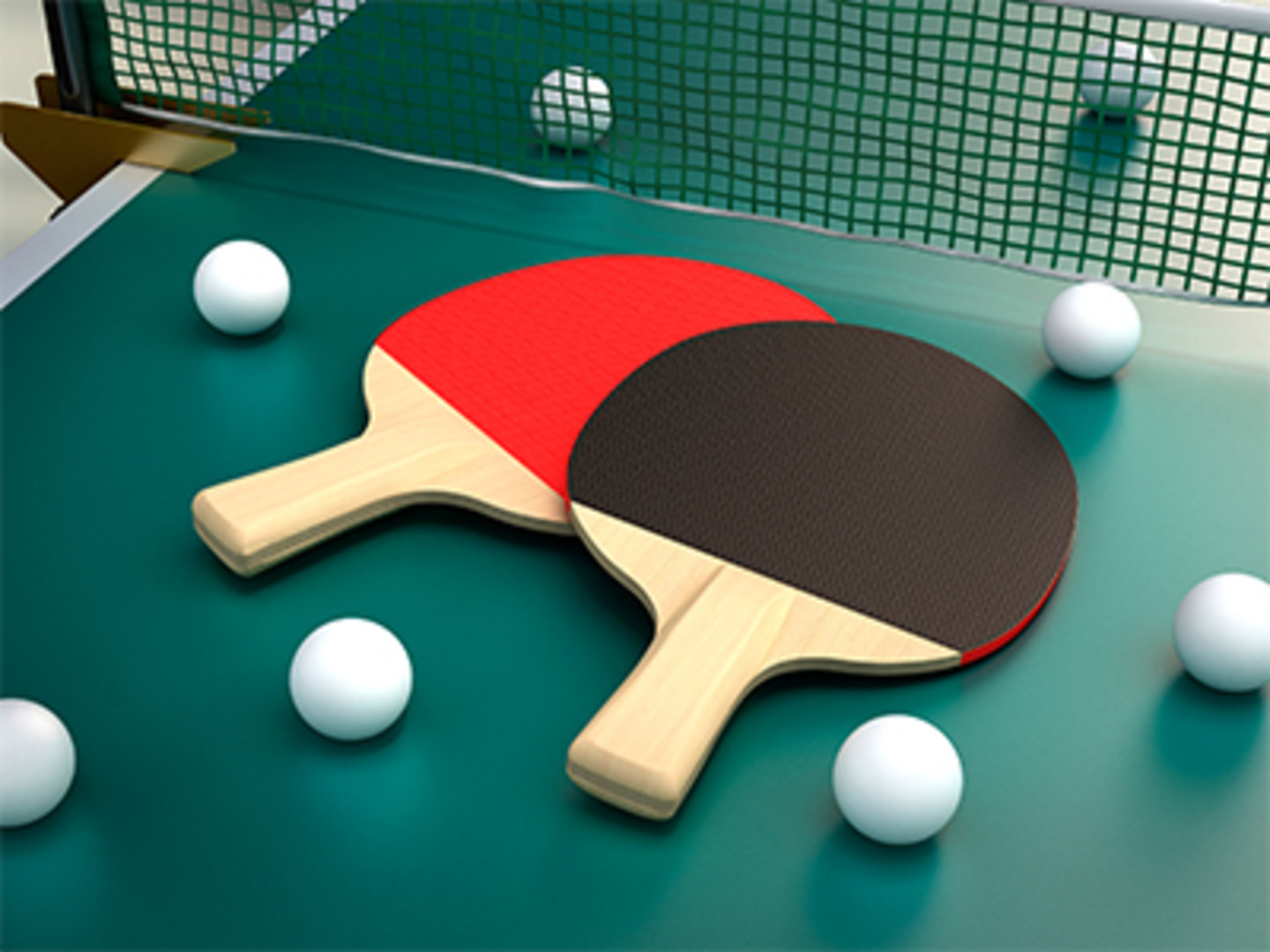 BANKSTOWN SPORTS BOWLS TABLE TENNIS