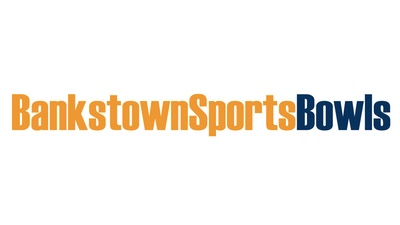 BANKSTOWN SPORTS BOWLS CLUB