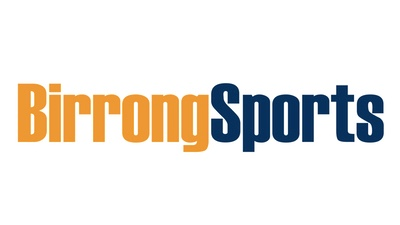 BIRRONG SPORTS CLUB