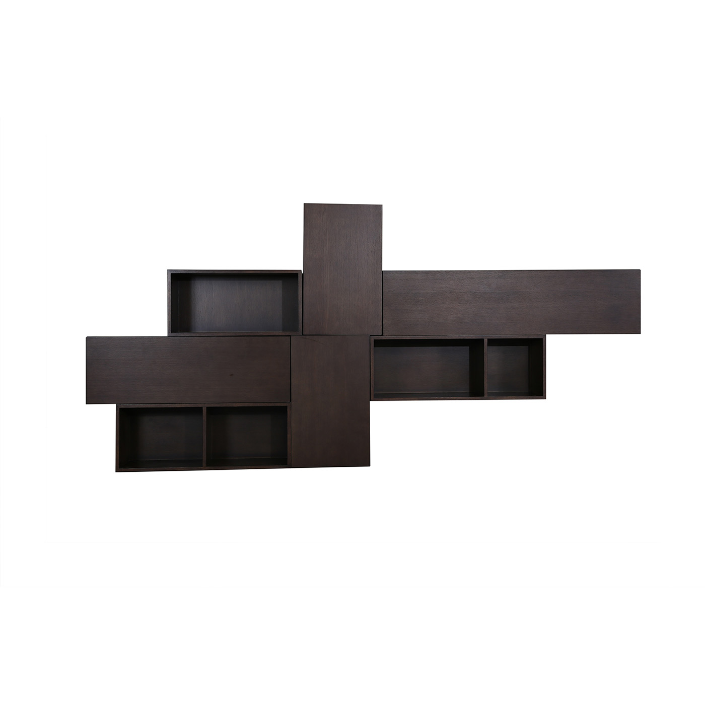 Decadence Tv Stand Cabinet Group Coomo Furnishings