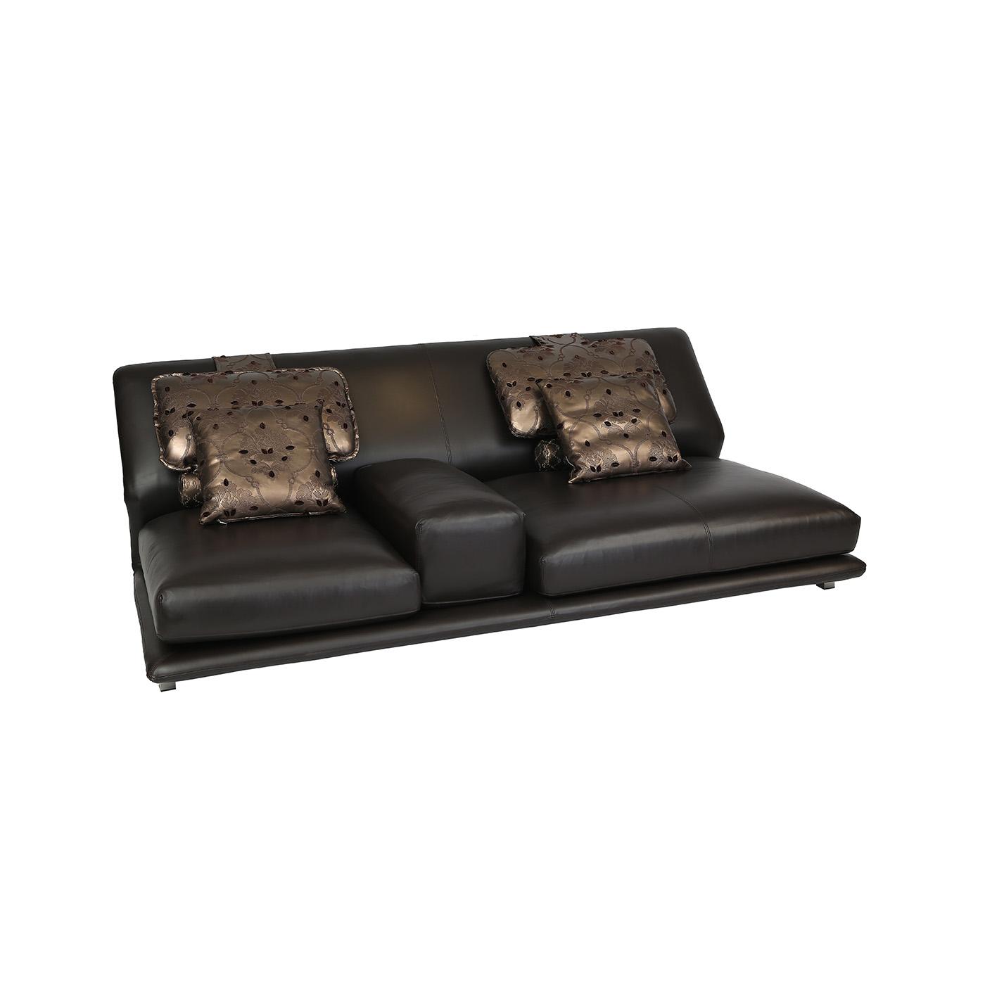 Casper Sofa Coomo