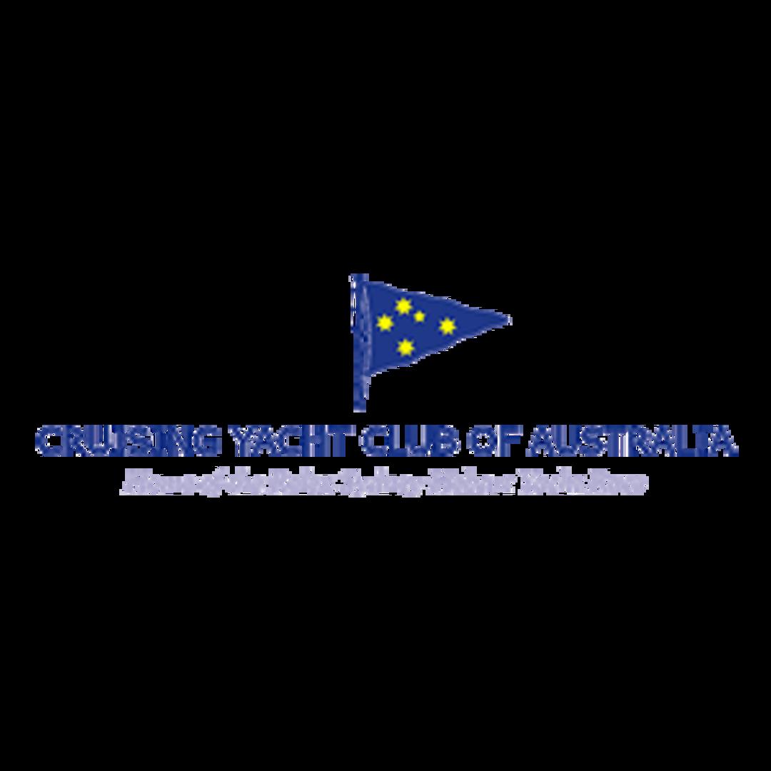 CYCA_Logo