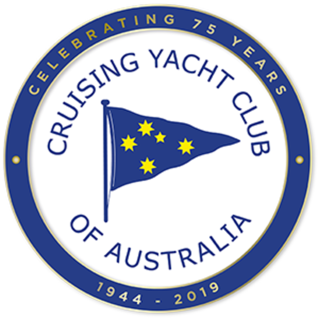 CYCA-75th-Anniversary.jpg