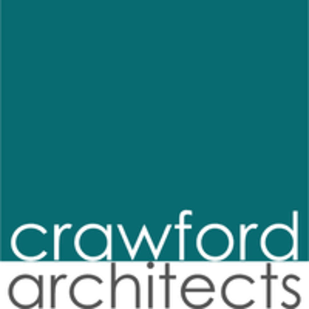 crawford architects.jpg