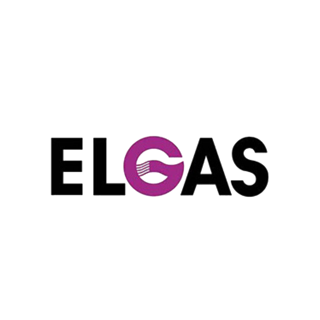 elgas-web_final.png