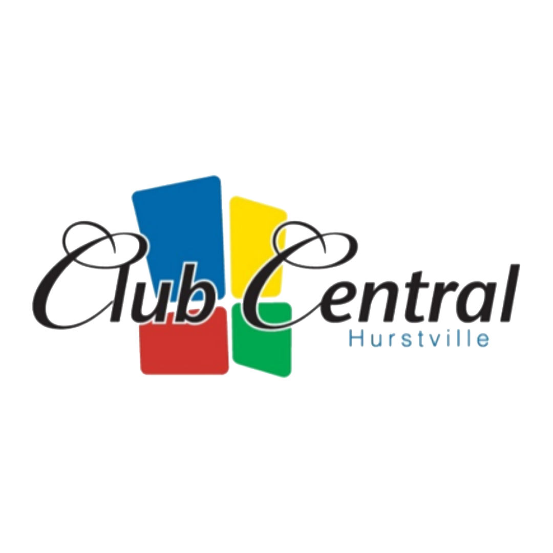 club-central-web_final.png
