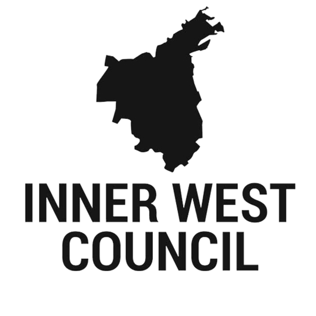 inner-west-council_finalweb.png