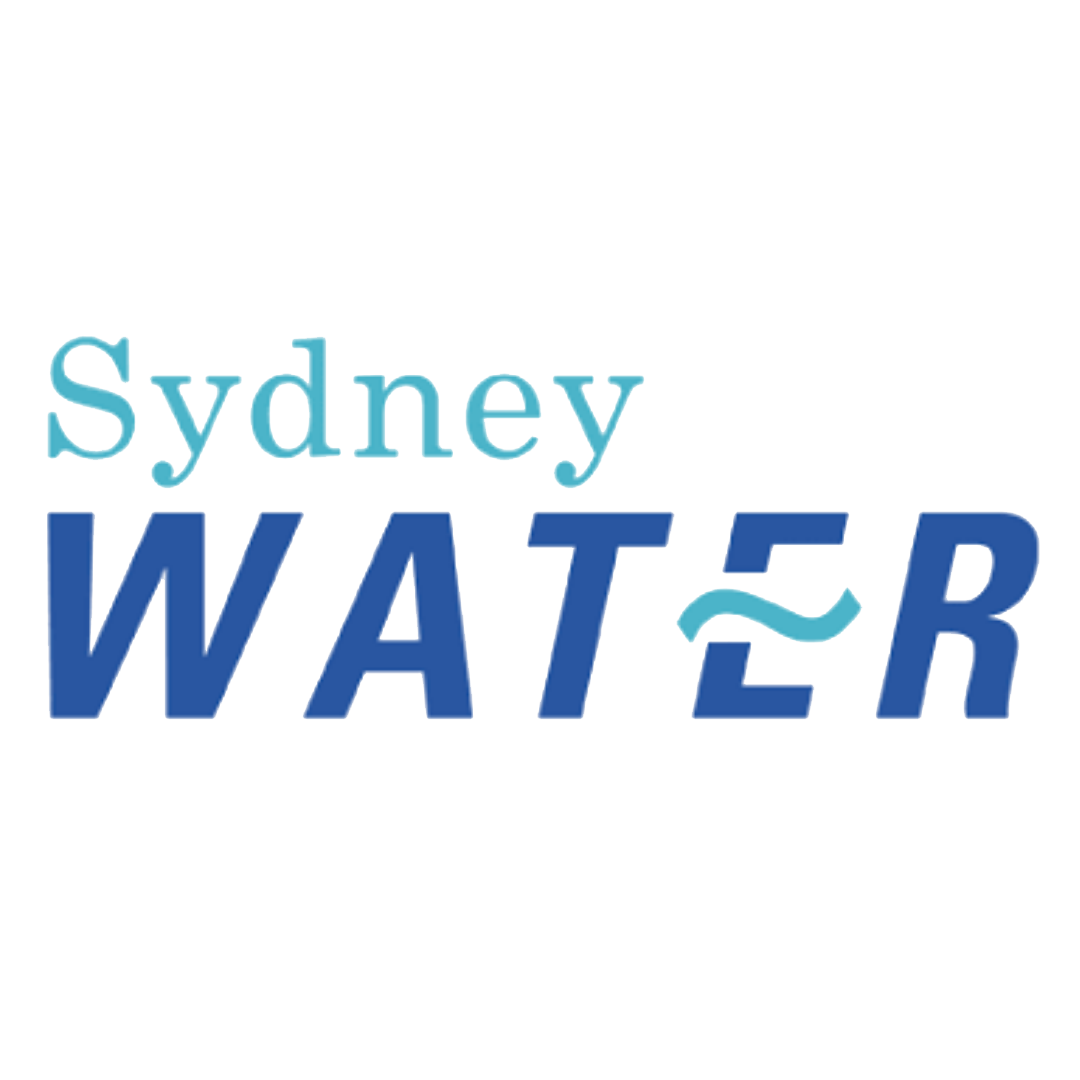 sydwater-final-web.png