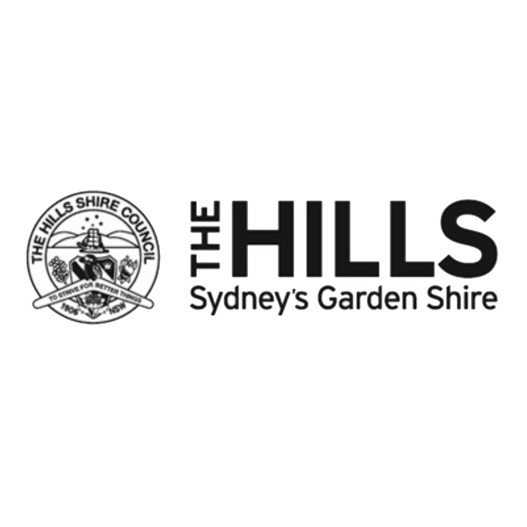 the-hills-shire-web-final.png