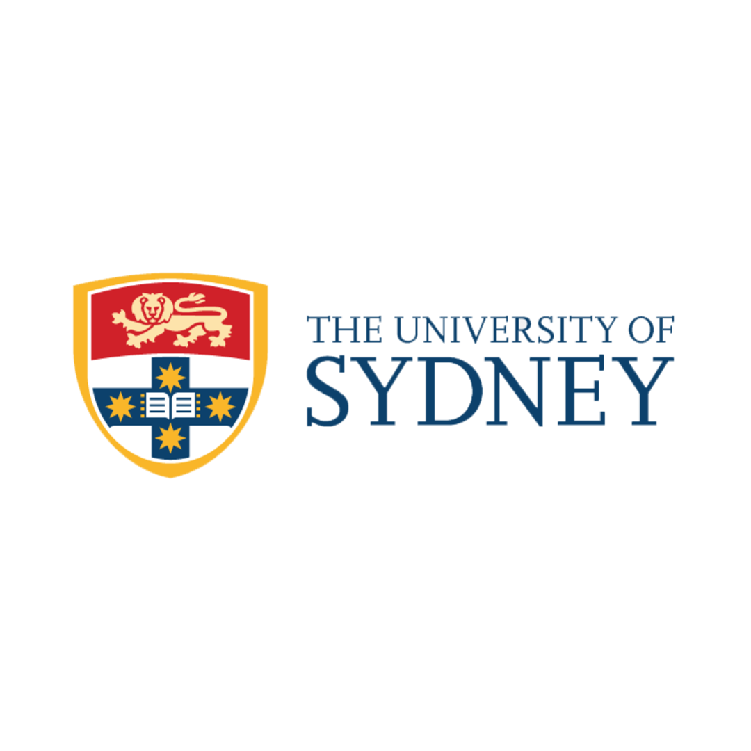the_university-of-sydney2.png