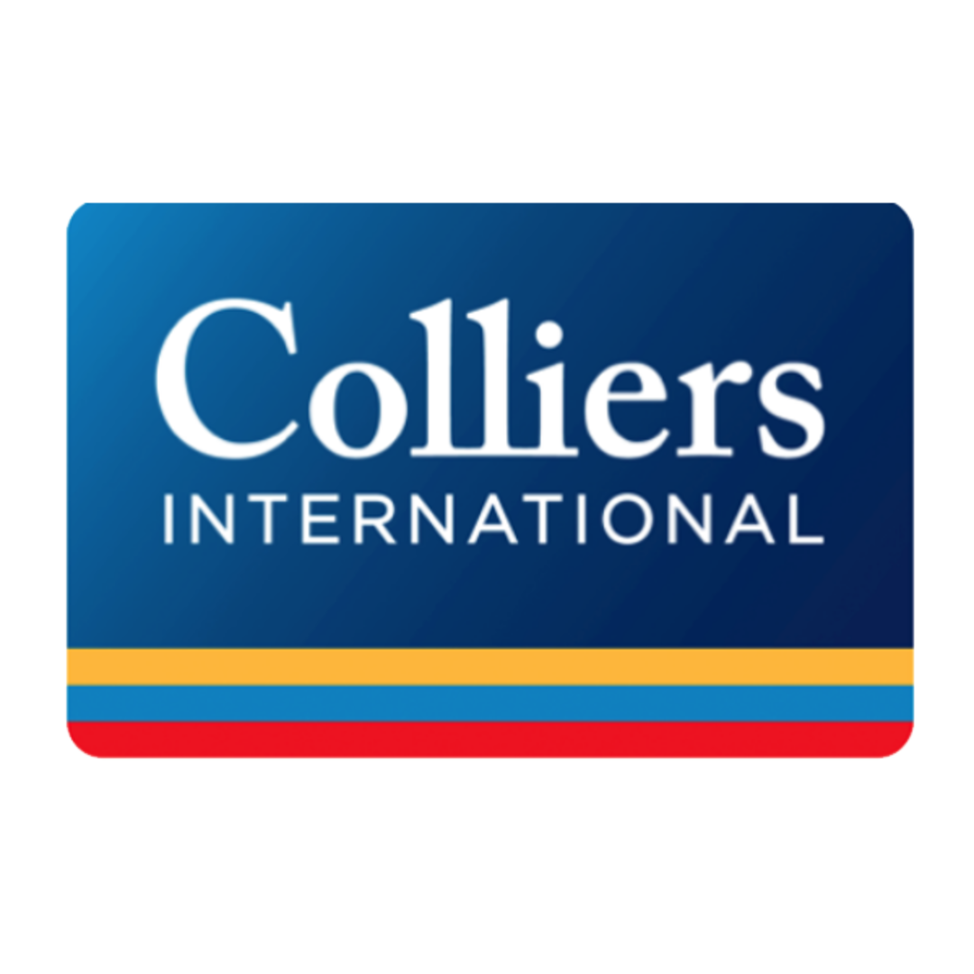 colliers transparent for website.png