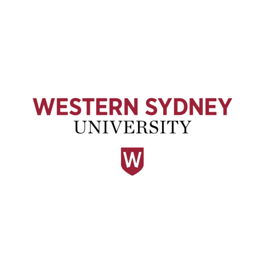 Western_Sydney_University